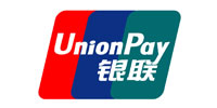 China Union Pay